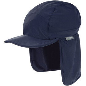 Regatta Protector II Pet Kinderen, navy